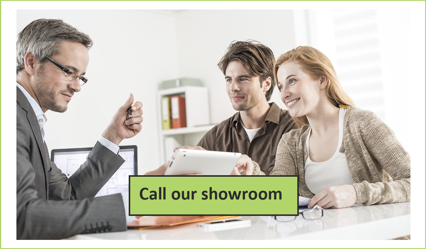 Call our showroom