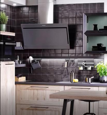 haecker-kitchens-modern-shaker