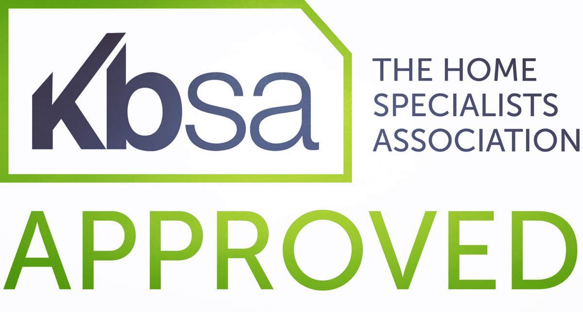 kbsa-approved