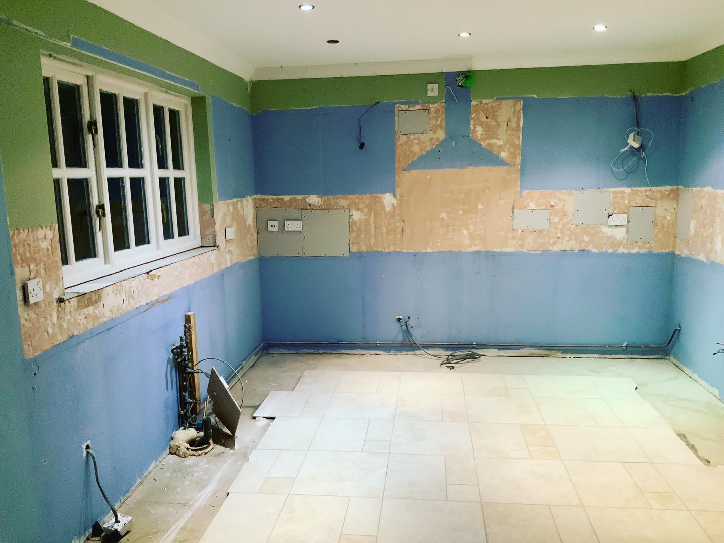 anglia-interiors-kitchen-refit-3