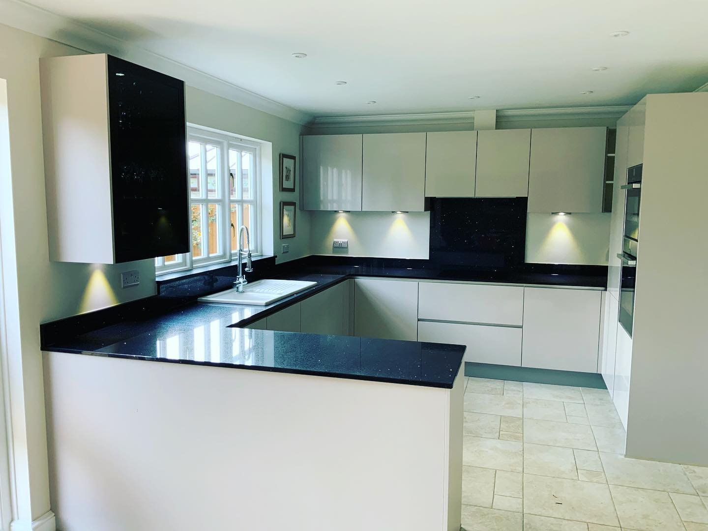 anglia-interiors-kitchen-refit-4